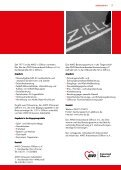 Jahresbericht Schuldnerberatung - Arbeiterwohlfahrt - Kreisverband ... - Seite 3