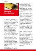 Jahresbericht Schuldnerberatung - Arbeiterwohlfahrt - Kreisverband ... - Seite 4