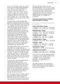 Jahresbericht Schuldnerberatung - Arbeiterwohlfahrt - Kreisverband ... - Seite 5