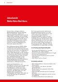 Jahresbericht Schuldnerberatung - Arbeiterwohlfahrt - Kreisverband ... - Seite 6