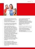 Jahresbericht Schuldnerberatung - Arbeiterwohlfahrt - Kreisverband ... - Seite 7