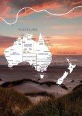 2018-AAT Kings Gruppenreisen in Australien und Neuseeland - Page 4