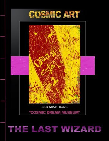 COSMIC DREAM MUSEUM_FIN
