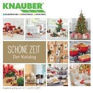 SchoeneZeit_DerKatalog