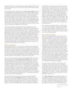gangart_9_schwerpunkt - Seite 5