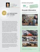 gangart_9_schwerpunkt - Seite 6