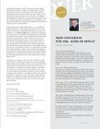 gangart_9_schwerpunkt - Seite 7