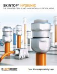 Industrial Automation 05 2017 - Page 4