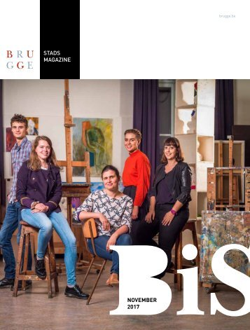 BiS_NOV2017_WEB