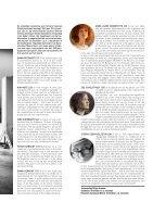 BiS_NOV2017_WEB - Page 5
