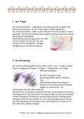 Konzeption Neuauflage 2012 Tilsiter-Str-Göttingen - Page 2