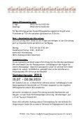 Konzeption Neuauflage 2012 Tilsiter-Str-Göttingen - Page 4