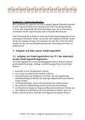 Konzeption Neuauflage 2012 Tilsiter-Str-Göttingen - Page 6