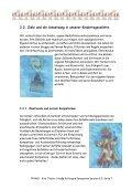 Konzeption Neuauflage 2012 Tilsiter-Str-Göttingen - Page 7