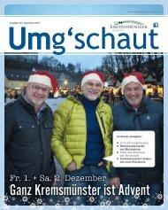 umgschaut-46-winter2017_web