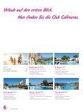 Club Calimera Katalog 2018 - Page 6