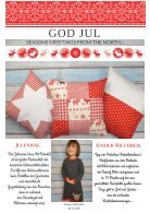 Weihnachtsmagazin My Mom Design - Page 4