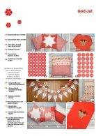 Weihnachtsmagazin My Mom Design - Page 5