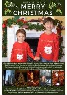 Weihnachtsmagazin My Mom Design - Page 6