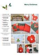 Weihnachtsmagazin My Mom Design - Page 7