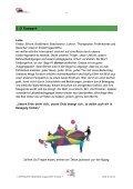 Konzeption Vers 3 - AWO Jugendhilfe und Kindertagesstätten gGmbH - Page 4
