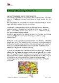 Konzeption Vers 3 - AWO Jugendhilfe und Kindertagesstätten gGmbH - Page 5
