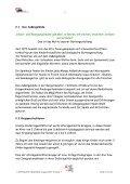 Konzeption Vers 3 - AWO Jugendhilfe und Kindertagesstätten gGmbH - Page 6