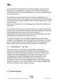 Konzeption Vers 3 - AWO Jugendhilfe und Kindertagesstätten gGmbH - Page 7