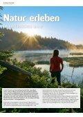 Bayerischer Wald - Gastgeber 2018 - Page 2