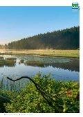 Bayerischer Wald - Gastgeber 2018 - Page 3