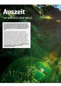 Bayerischer Wald - Gastgeber 2018 - Page 6