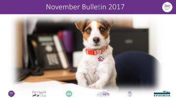 November Bulletin Done