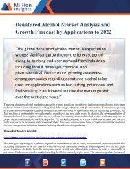 Klean-Strip SLX Denatured Alcohol