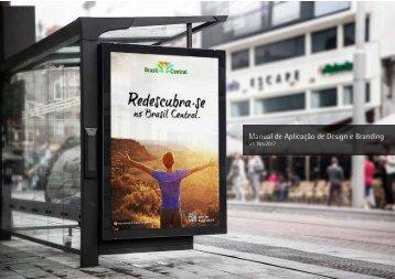 Projeto Brasil Central_Brand Book_MINUTA