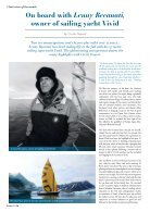 MAINSAIL ISSUE 6 WEB - Page 6