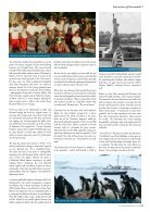 MAINSAIL ISSUE 6 WEB - Page 7