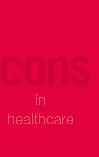 in healthcare - Avaya