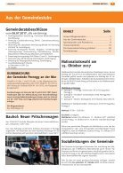 PerneggAKTUELL_2017-09 - Page 3