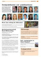 PerneggAKTUELL_2017-09 - Page 7