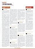 Adventiste Magazine Nº 12 - Novembre /Décembre 2017 - Page 4