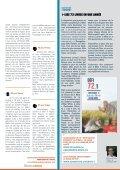 Adventiste Magazine Nov/Dec 2017 - POURQUOI NOS ADOLESCENTS QUITTENT-ILS L'ÉGLISE ? - Page 5