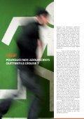 Adventiste Magazine Nov/Dec 2017 - POURQUOI NOS ADOLESCENTS QUITTENT-ILS L'ÉGLISE ? - Page 6