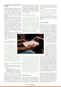 Adventiste Magazine Nov/Dec 2017 - POURQUOI NOS ADOLESCENTS QUITTENT-ILS L'ÉGLISE ? - Page 7