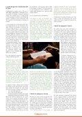 Magazine Avventista - Nº 12 - Nov/Dic 2017  - Page 7