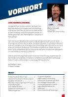 HSVH_Hallenheft_#6_Flensborg_online - Seite 3