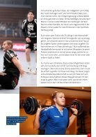 HSVH_Hallenheft_#6_Flensborg_online - Seite 5