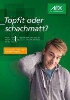 HSVH_Hallenheft_#6_Flensborg_online - Seite 6