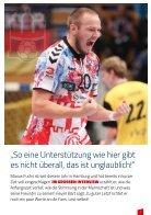 HSVH_Hallenheft_#6_Flensborg_online - Seite 7
