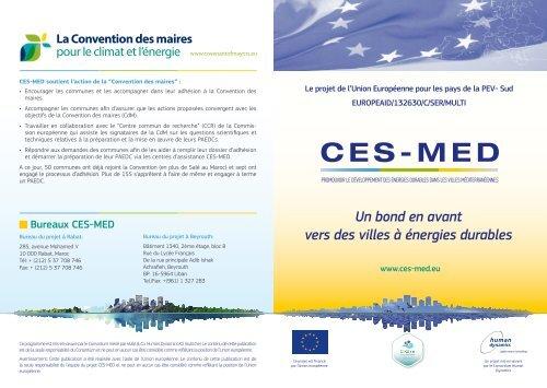 2017-2018 Lefleat A4 Ces-Med_FR_FINAL
