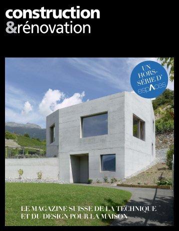 2017_construction&rénovation_Colletion_Hi-Lite